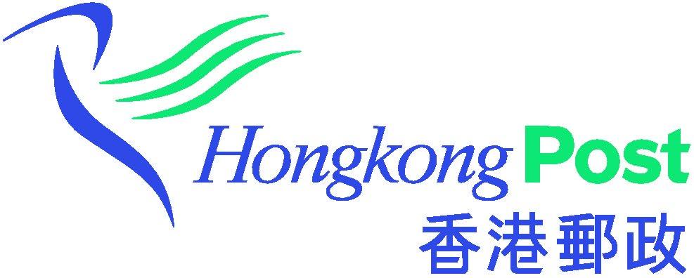 Hongkong%20Post