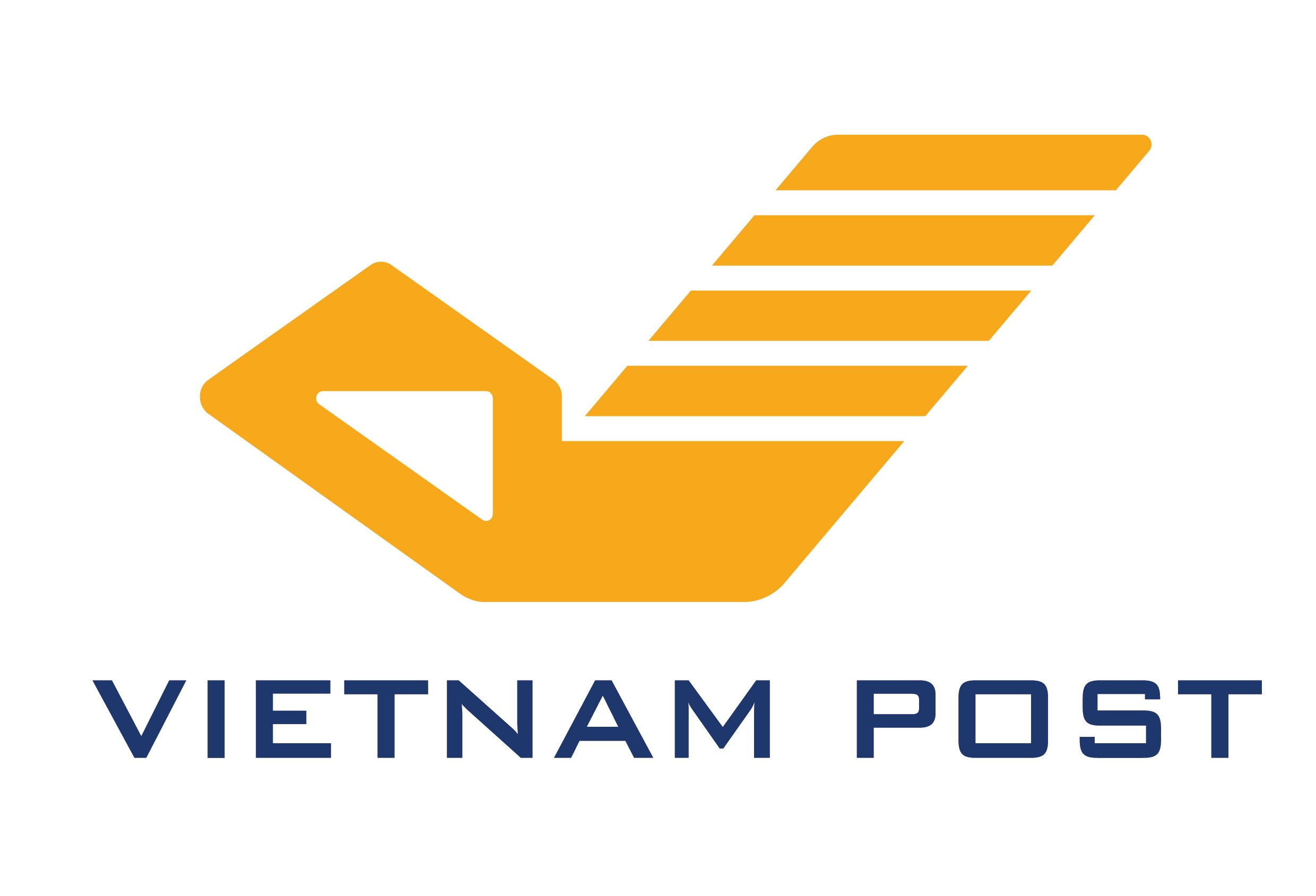 Logo%20VietNam%20Post